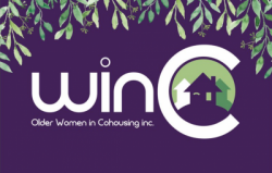WINCCohousing
